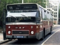 569-4 DAF-Hainje-a