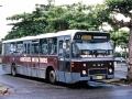 571-5 DAF-Hainje -a