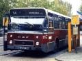 571-7 DAF-Hainje-a