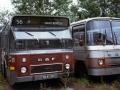 571-8 DAF-Hainje-a