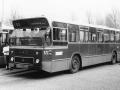 572-11 DAF-Hainje-a
