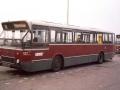 572-12 DAF-Hainje-a