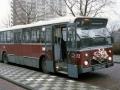 572-13 DAF-Hainje-a