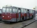 572-14 DAF-Hainje-a