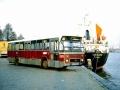 572-2 DAF-Hainje -a