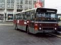 572-5 DAF-Hainje -a