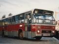 572-8 DAF-Hainje -a