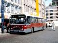 573-2 DAF-Hainje -a