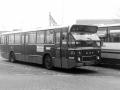 573-3 DAF-Hainje -a