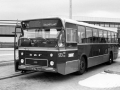 573-4 DAF-Hainje -a