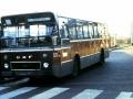 573-5 DAF-Hainje -a