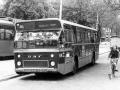 574-1 DAF-Hainje -a