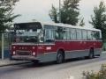 575-1 DAF-Hainje -a