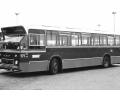 575-4 DAF-Hainje -a