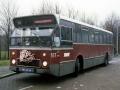 577-11 DAF-Hainje-a