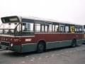 577-12 DAF-Hainje-a