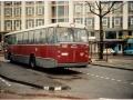 577-5 DAF-Hainje -a