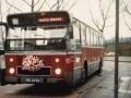 577-6 DAF-Hainje -a