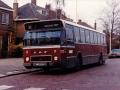 577-7 DAF-Hainje -a
