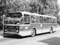 578-4 DAF-Hainje -a