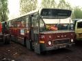 579-2 DAF-Hainje -a