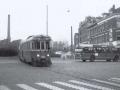 581-2a-Holland-Saurer-Hainje