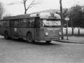 565-1a-Holland-Saurer-Hainje