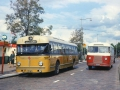 572-5a-Holland-Saurer-Hainje