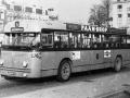 576-3a-Holland-Saurer-Hainje