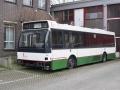 617-1 Volvo-Berkhof S-a