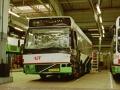 623-3 Volvo-Berkhof S-a