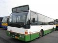 631-2 Volvo-Berkhof S-a