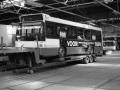 646-1 Volvo-Berkhof S-a