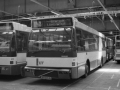 677-1 Volvo-Berkhof S-a