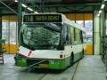 679-1 Volvo-Berkhof S-a