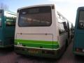 680-1 Volvo-Berkhof S-a
