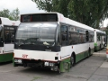 681-1 Volvo-Berkhof S-a