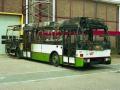 691-4 Volvo-Berkhof S-a