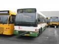 601-1 Volvo-Berkhof S-a