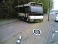 619-1 Volvo-Berkhof S-a