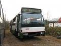 629-1 Volvo-Berkhof S-a