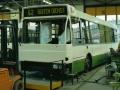 672-4 Volvo-Berkhof S-a