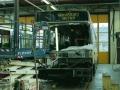 672-6 Volvo-Berkhof S-a