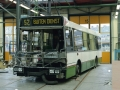 672-9 Volvo-Berkhof S-a