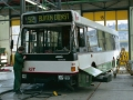679-3 Volvo-Berkhof S-a