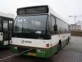 Arriva 67-1-a