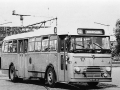 621-3a-Kromhout-Verheul