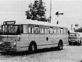 625-1a-Kromhout-Verheul