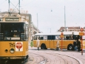 626-2a-Kromhout-Verheul