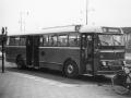 1963 627-1 Kromhout-Verheul